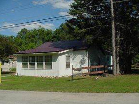 112 Evergreen Dr, Bennington, VT 05201