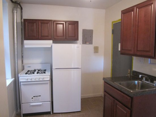 139 E 110th St APT 41, New York, NY 10029