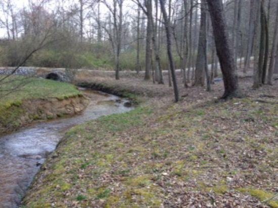 175 Hidden Forest Frst, Blue Ridge, GA 30513