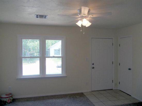 1204 N Jones Ave, Norman, OK 73069