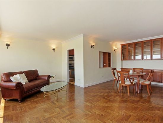 200 E End Ave APT 10G, New York, NY 10128