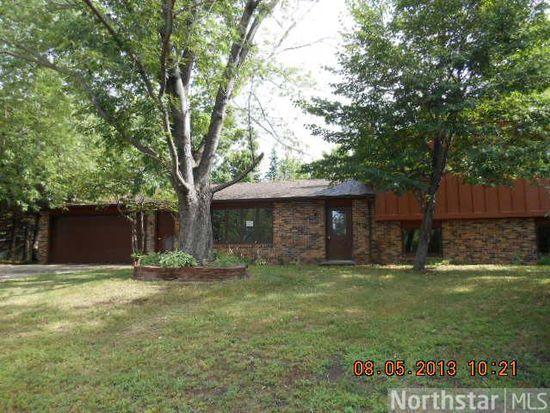 104 Hillcrest Cir, Monticello, MN 55362