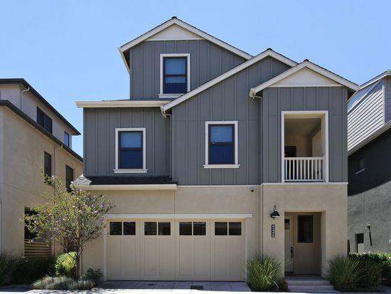 4248 Noble St, Palo Alto, CA 94306