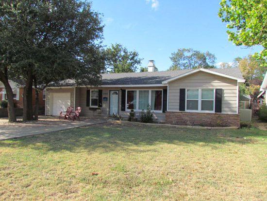3514 38th St, Lubbock, TX 79413