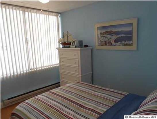 1515 Boulevard APT 15, Seaside Heights, NJ 08751