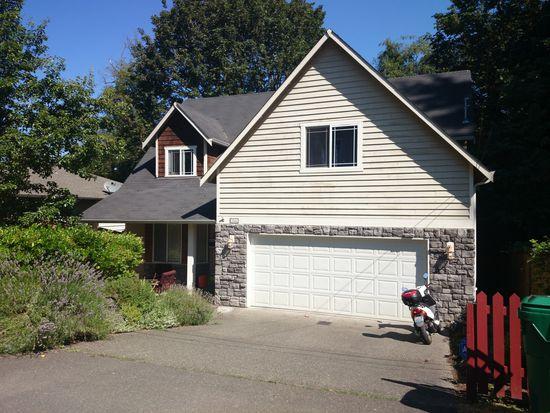 3700 SW Cambridge St, Seattle, WA 98126