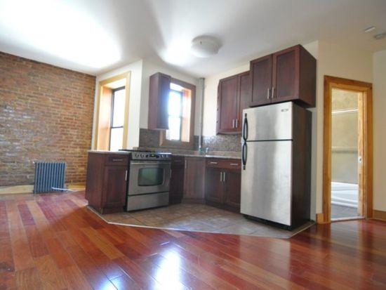 39 Argyle Rd APT 2C, Brooklyn, NY 11218