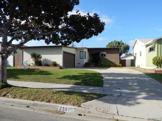 2301 W 178th St, Torrance, CA 90504