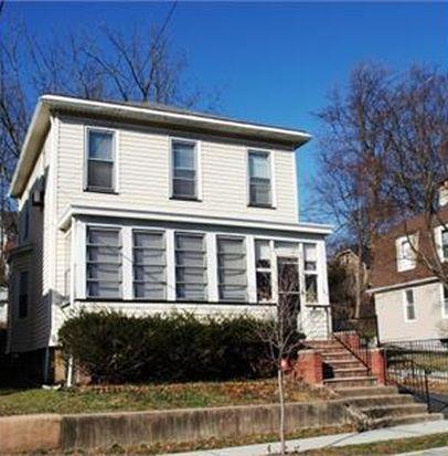 125 Rollinson St, West Orange, NJ 07052