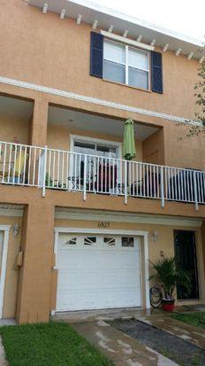 6827 S Kissimmee St, Tampa, FL 33616
