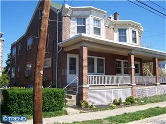 521 Magee Ave, Philadelphia, PA 19111