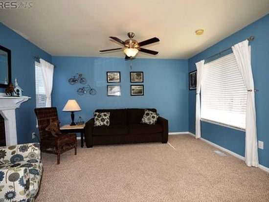 3234 Grizzly Way, Wellington, CO 80549
