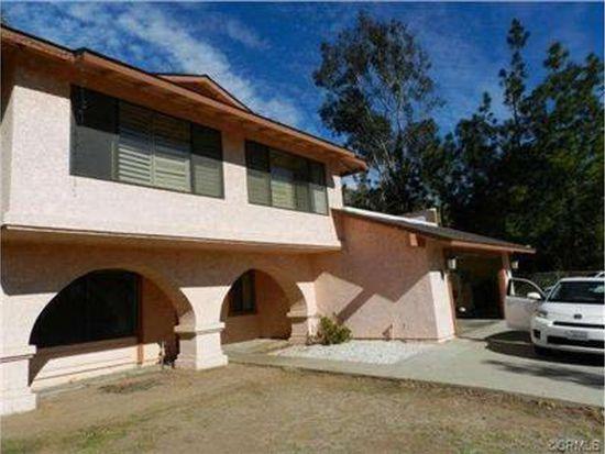 7609 Canyon Terrace Dr, Riverside, CA 92509