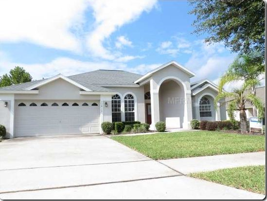 15813 Robin Hill Loop, Clermont, FL 34714