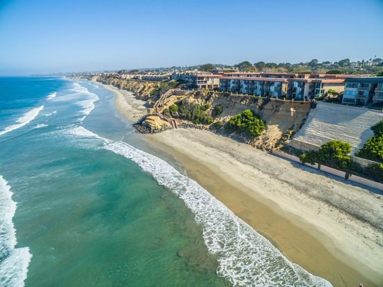 190 del mar shores ter unit 8 solana beach ca 92075 zillow for 190 del mar shores terrace solana beach ca