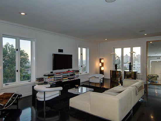 1424 N Crescent Heights Blvd APT 61, West Hollywood, CA 90046