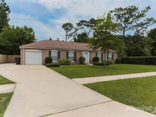 4213 Rosebud Ct, Pensacola, FL 32504