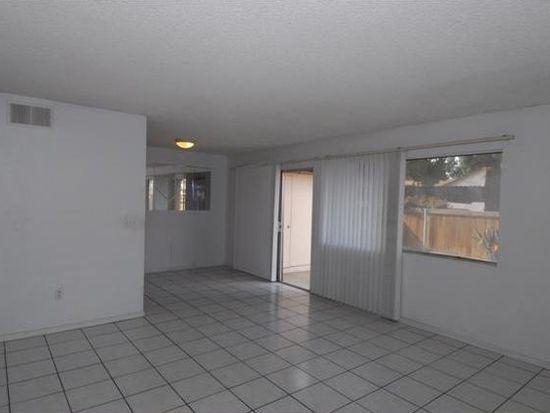 2408 Tocayo Ave UNIT 129, San Diego, CA 92154