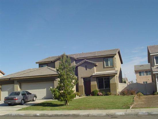 13226 Luna Rd, Victorville, CA 92392