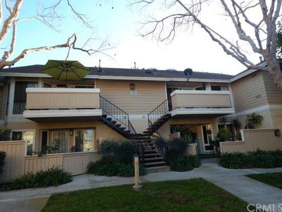 7720 Elmdale Way UNIT J, Stanton, CA 90680