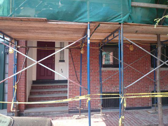 39 Winchester St, Boston, MA 02116