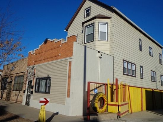 8473 S Commercial Ave, Chicago, IL 60617