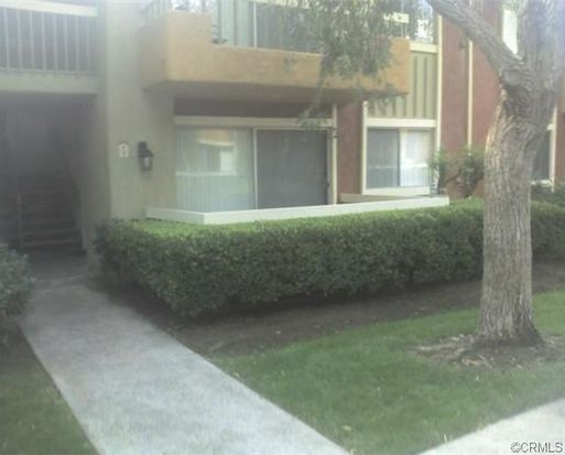 16040 Leffingwell Rd APT 101, Whittier, CA 90603