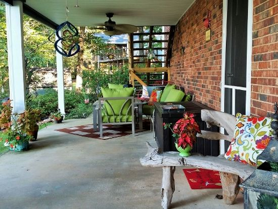 120 Lakeview Dr, Anderson, SC 29626