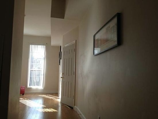 1338 W North Ave # 2, Baltimore, MD 21217