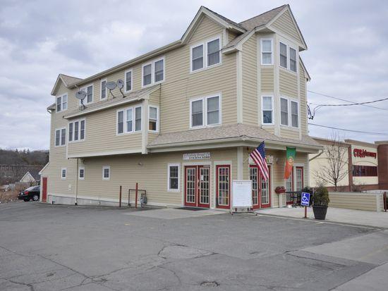 168 Main St, Peabody, MA 01960