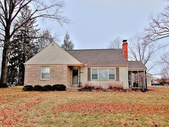 3075 Courtright Rd, Columbus, OH 43232