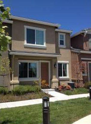 700 Old Oak Ln UNIT 3, Hayward, CA 94541