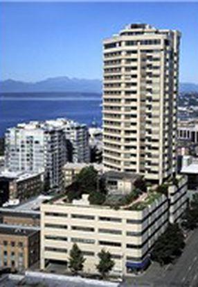 2821 2nd Ave APT 705, Seattle, WA 98121