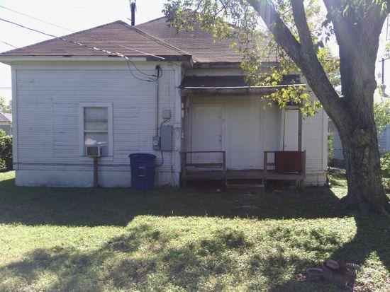 403 W Highland Blvd APT 2, San Antonio, TX 78210