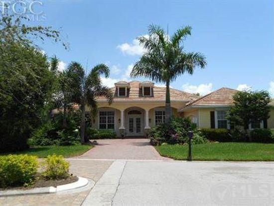 3531 Cypress Marsh Dr, Fort Myers, FL 33905
