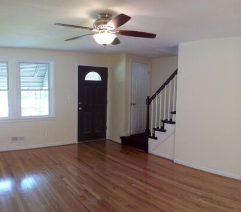 4003 Shannon Dr, Baltimore, MD 21213