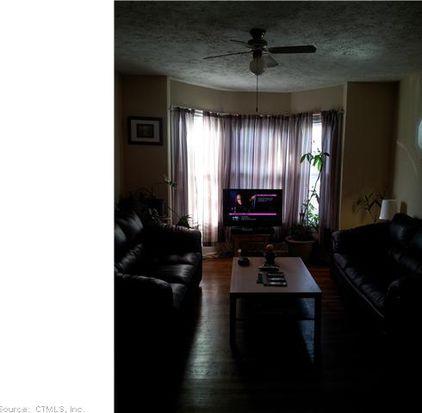 432 William St, Bridgeport, CT 06608