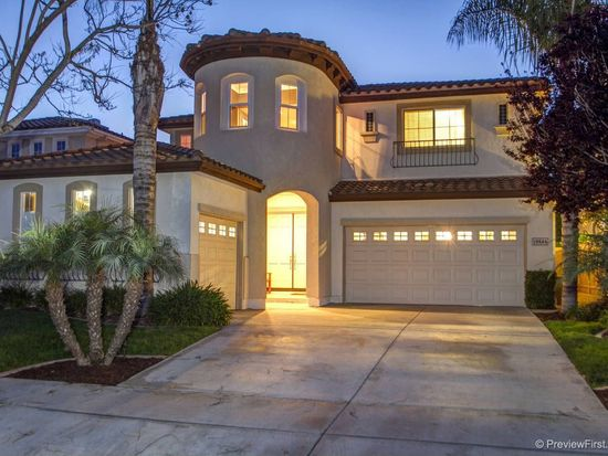 10546 Gaylemont Ln, San Diego, CA 92130