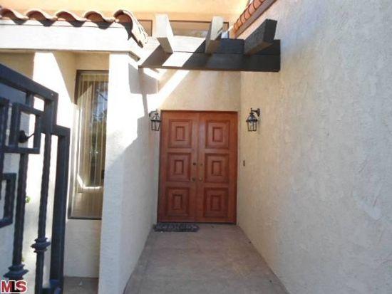 71122 Patricia Park Pl, Rancho Mirage, CA 92270