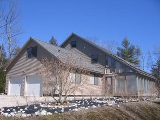 30 Beech Hill Rd, Exeter, NH 03833