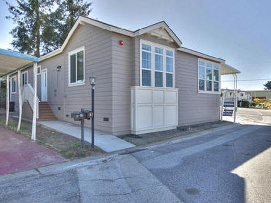 4 Cannery Sq, Daly City, CA 94014