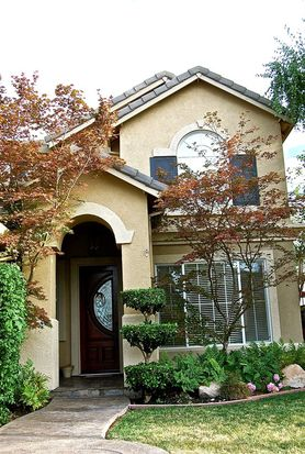 1024 Chamomile Ln, Brentwood, CA 94513