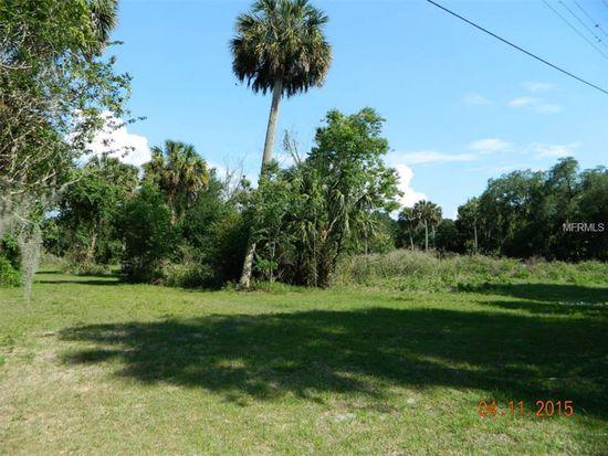 1109 SE 9th Dr, Okeechobee, FL 34974