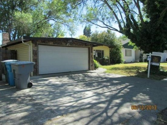 273 Hemlock St, Vacaville, CA 95688