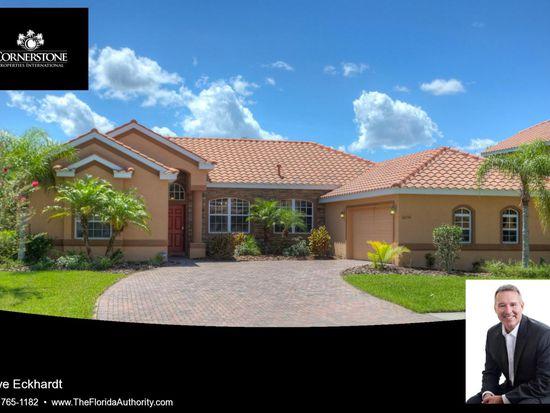 10550 Bermuda Isle Dr, Tampa, FL 33647