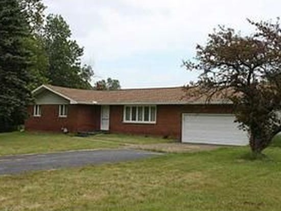 3525 Millersport Hwy, Getzville, NY 14068