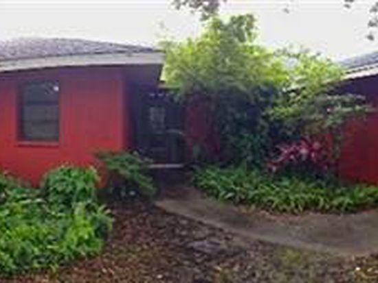 5425 Baylor Ln, Fort Myers, FL 33908