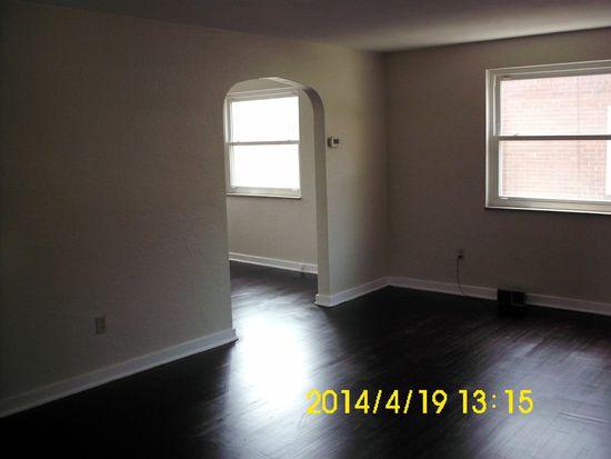 1681 Doyle St, Pittsburgh, PA 15221