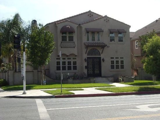 4110 Mission Inn Ave, Riverside, CA 92501