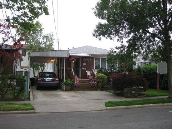 410 Adelaide Ave, Staten Island, NY 10306